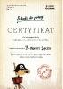 Ceryfikaty_5