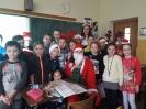 6 grudnia – dzień Świętego Mikołaja_10