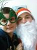 6 grudnia – dzień Świętego Mikołaja_11