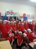 6 grudnia – dzień Świętego Mikołaja_12
