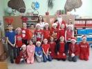 6 grudnia – dzień Świętego Mikołaja_13