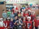 6 grudnia – dzień Świętego Mikołaja_14