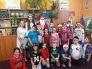 6 grudnia – dzień Świętego Mikołaja_15