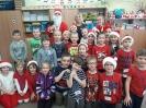 6 grudnia – dzień Świętego Mikołaja_16