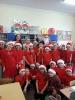 6 grudnia – dzień Świętego Mikołaja_17