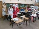 6 grudnia – dzień Świętego Mikołaja_1