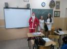 6 grudnia – dzień Świętego Mikołaja_2