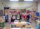 6 grudnia – dzień Świętego Mikołaja_4