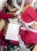 6 grudnia – dzień Świętego Mikołaja_6