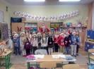 6 grudnia – dzień Świętego Mikołaja_7