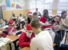 6 grudnia – dzień Świętego Mikołaja_8