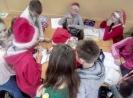 6 grudnia – dzień Świętego Mikołaja_9