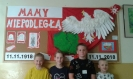 Rok szkolny 2016/2017