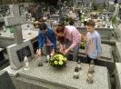 Kwiecień Miesiącem Pamięci Narodowej_2