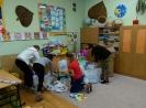 Podsumowanie akcji zbiórki rzeczy potrzebnych Oddziałowi Onkologii_1