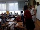 Serduszka i upominki na Walentynki_11