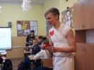 Serduszka i upominki na Walentynki_14