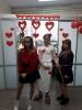 Serduszka i upominki na Walentynki_2