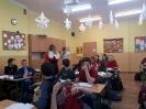 Serduszka i upominki na Walentynki_6