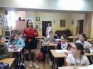 Serduszka i upominki na Walentynki_8