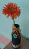 Wazon od pana na tulipana_13