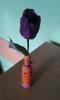 Wazon od pana na tulipana_18