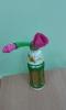 Wazon od pana na tulipana_30