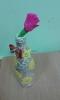 Wazon od pana na tulipana_31