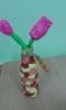 Wazon od pana na tulipana_35