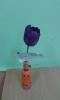 Wazon od pana na tulipana_36