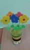 Wazon od pana na tulipana_41