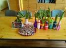 Wazon od pana na tulipana_54