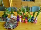 Wazon od pana na tulipana_55