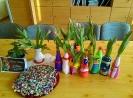 Wazon od pana na tulipana_56