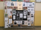 Z dziejów antykomunistycznego podziemia Sądecczyzny_4