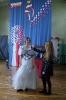 Apel z okazji święta Konstytucji 3 Maja_16