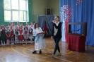 Apel z okazji święta Konstytucji 3 Maja_23