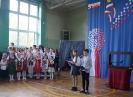 Apel z okazji święta Konstytucji 3 Maja_2