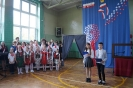 Apel z okazji święta Konstytucji 3 Maja_4
