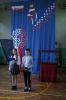 Apel z okazji święta Konstytucji 3 Maja_5
