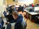 Kolejny etap - kolejny awans młodych programistów_1