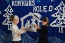 Konkurs Kolęd i Pastorałek 2017_28