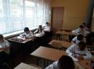 Konkurs Matematyczny Klas Trzecich_1