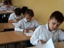 Konkurs Matematyczny Klas Trzecich_3