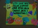 """Konkurs plastyczny """"Wiem, co jem...""""_9"""