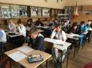 """Międzynarodowy Konkurs Matematyczny """"Kangur 2018""""_14"""