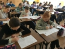 """Międzynarodowy Konkurs Matematyczny """"Kangur 2018""""_16"""