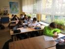 """Międzynarodowy Konkurs Matematyczny """"Kangur 2018""""_18"""