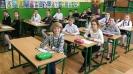 """Międzynarodowy Konkurs Matematyczny """"Kangur 2018""""_1"""
