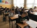 """Międzynarodowy Konkurs Matematyczny """"Kangur 2018""""_26"""